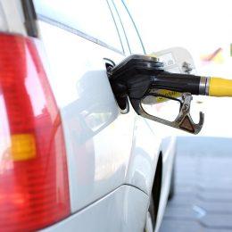 Voiture diesel ou essence, que choisir?
