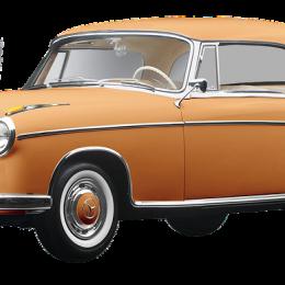À partir de quand une voiture est-elle considérée comme véhicule de collection?