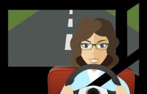 importance du permis de conduire