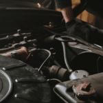 Comment bien faire un diagnostic auto