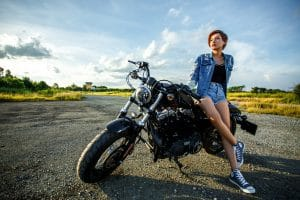 assurance garage moto