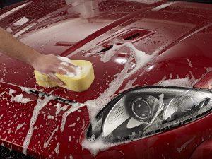 shampoing pour carrosserie protecteur Autoglym Bodywork